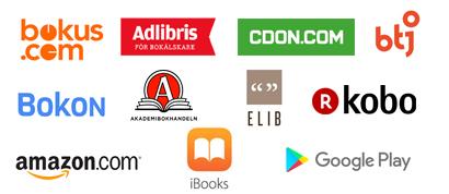 various colors a1dab 94f2c Ge ut din bok och e-bok professionellt från 799 kr  BoD - Books on ...